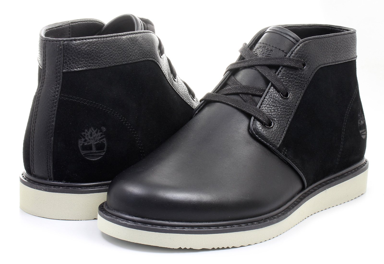 Shoe Size  Ee