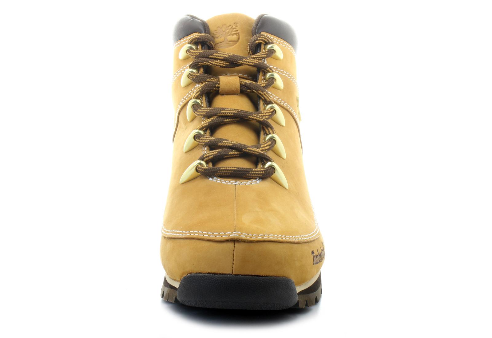 Timberland Boots Euro Sprint Hiker A122i Whe Online