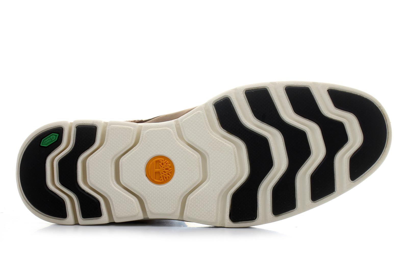 Timberland Boots Bradstreet Chukka a13ee brn Online