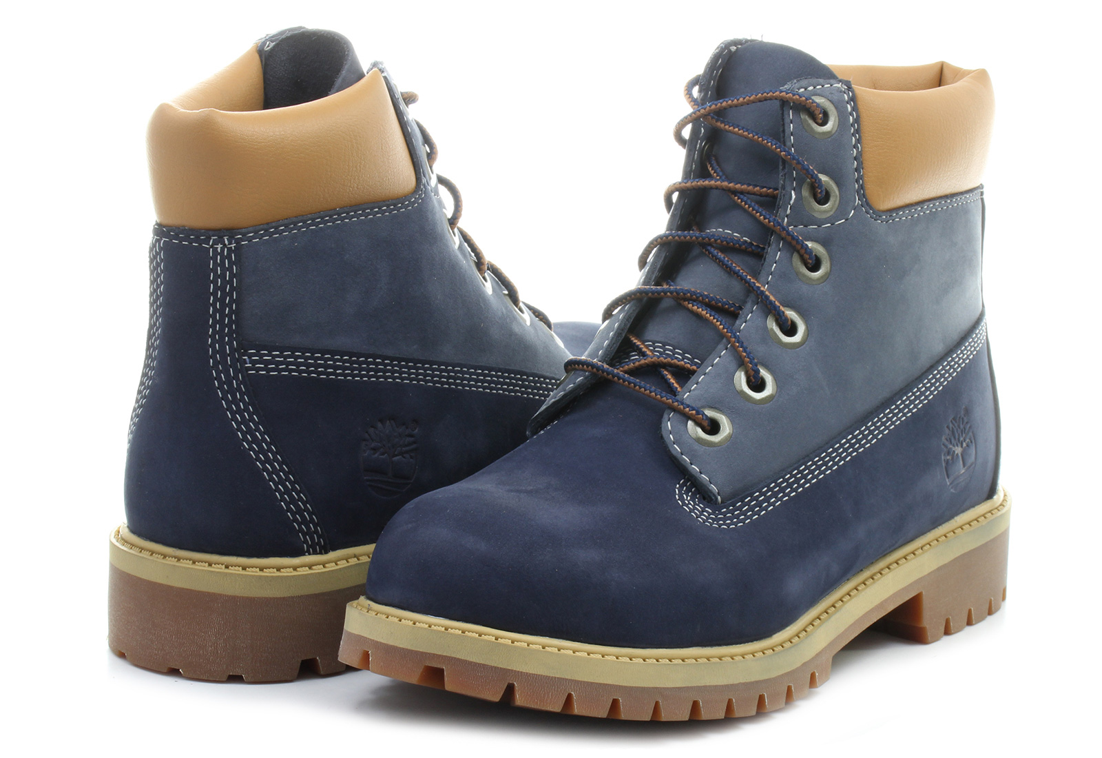 timberland boots 6 inch premium boot a14zd