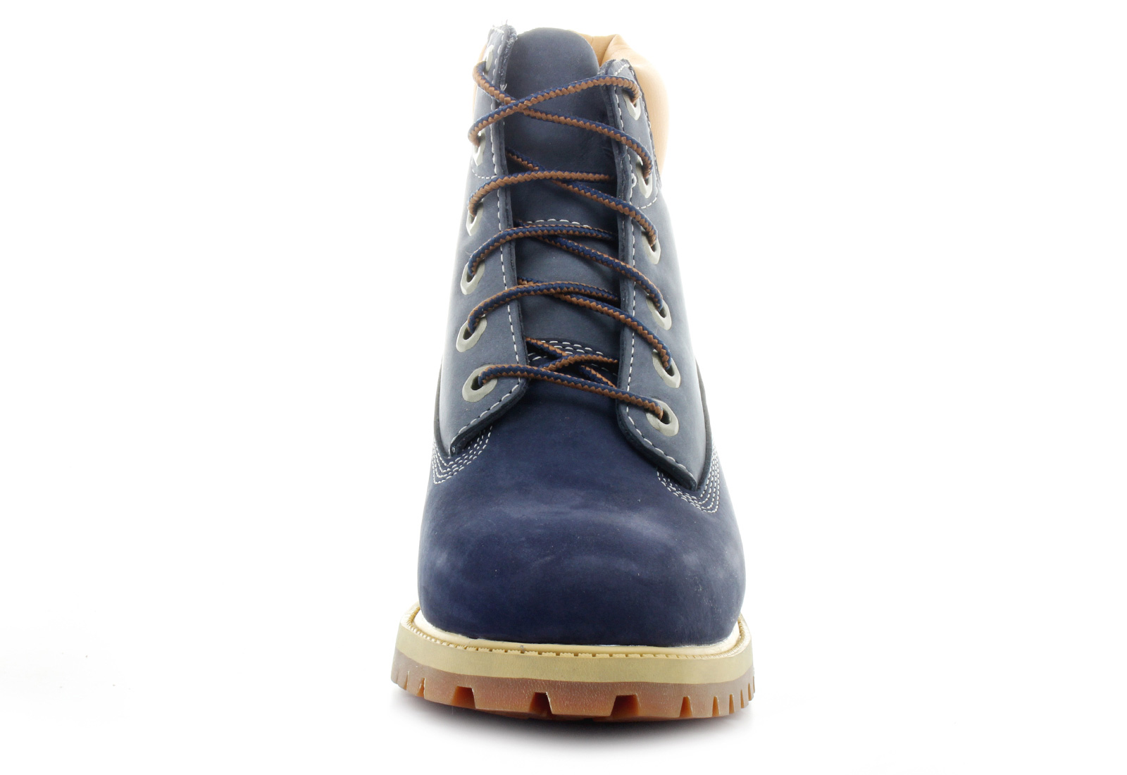 timberland boots 6 inch premium boot a14zd blu online shop for sneakers shoes and boots. Black Bedroom Furniture Sets. Home Design Ideas