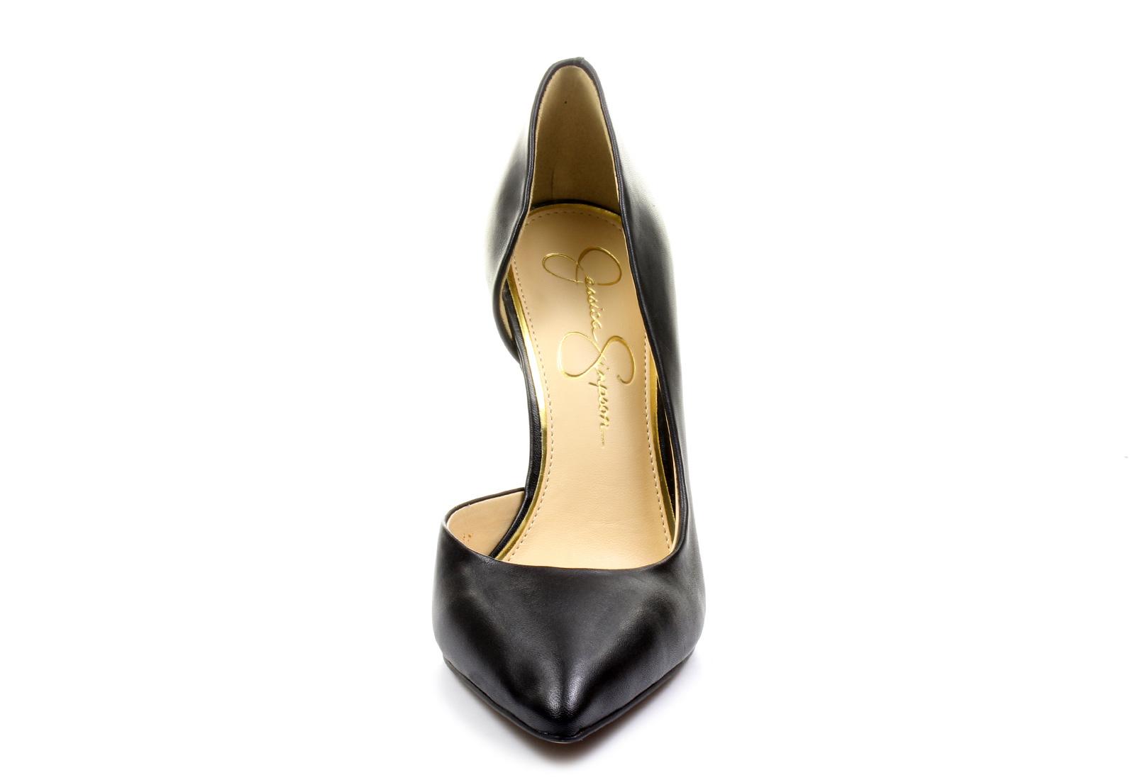 Jessica Simpson Shoes Shop Online