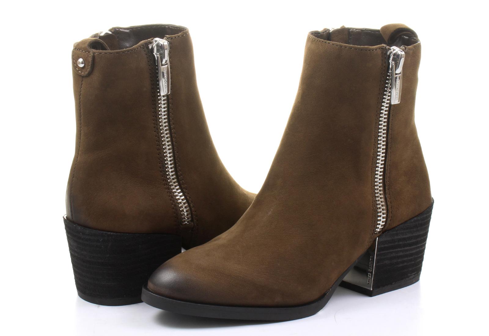 Vince Camuto Boots - Imala - imala-tau - Online shop for