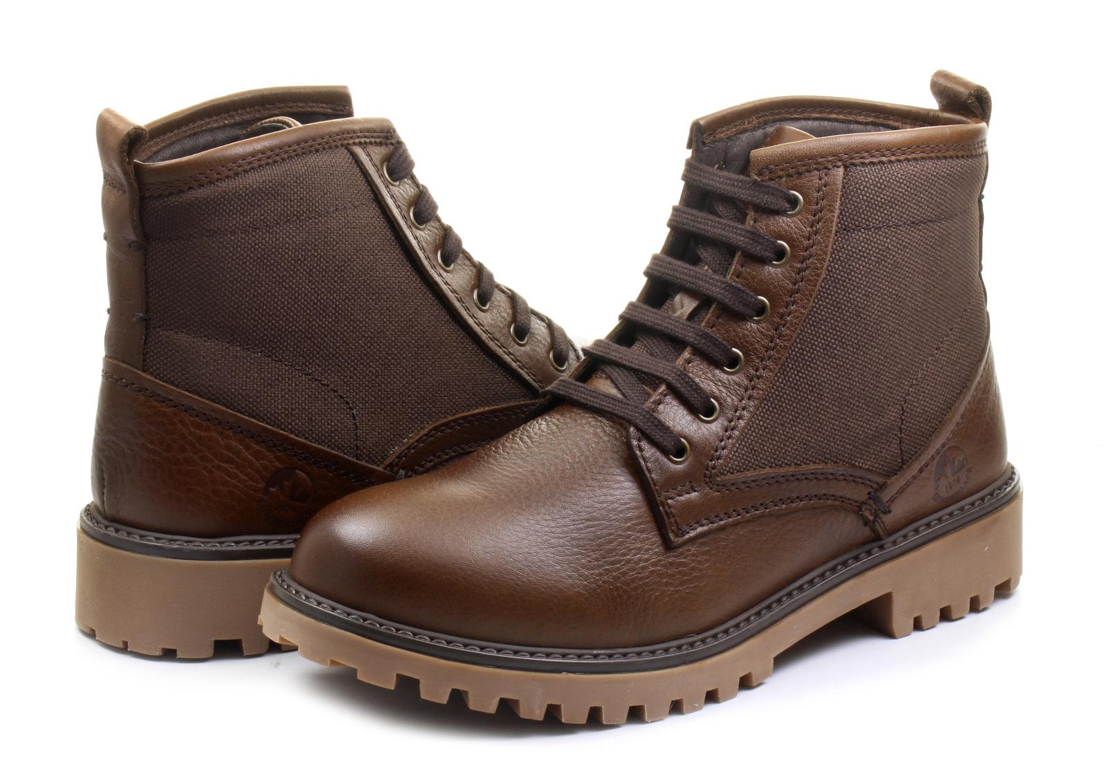 Simple Home Gt Women39s Shoes Gt Short Boots Gt Lumberjack River Lady Women
