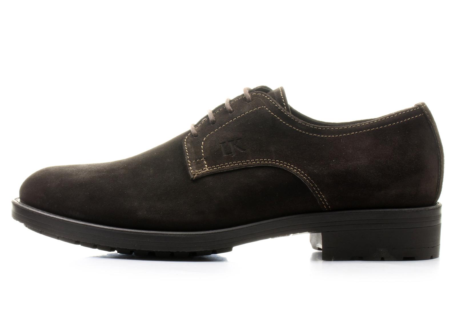Office Shoe Shop Cambridge