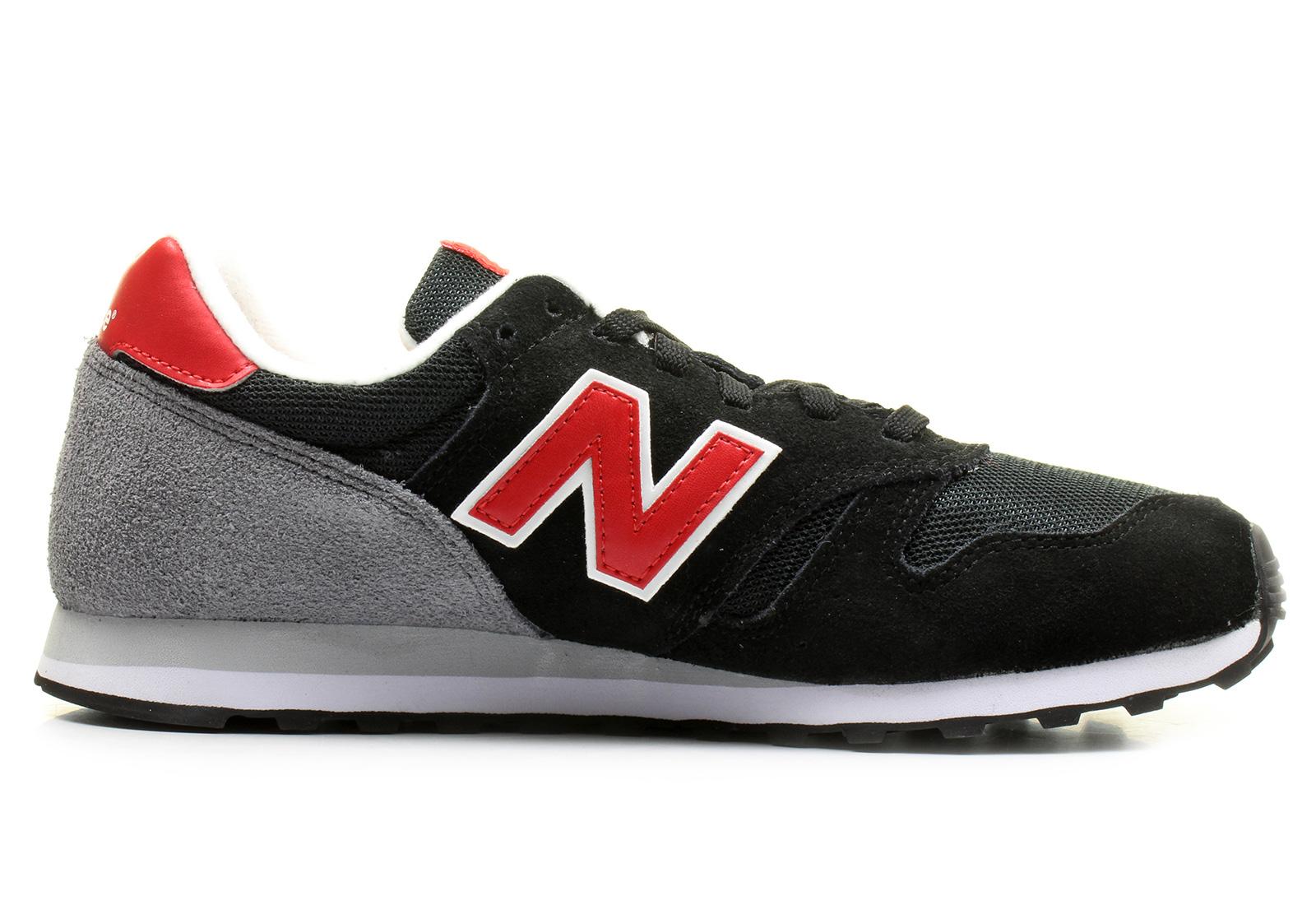 new balance shoes ml373 ml373blr online shop for. Black Bedroom Furniture Sets. Home Design Ideas