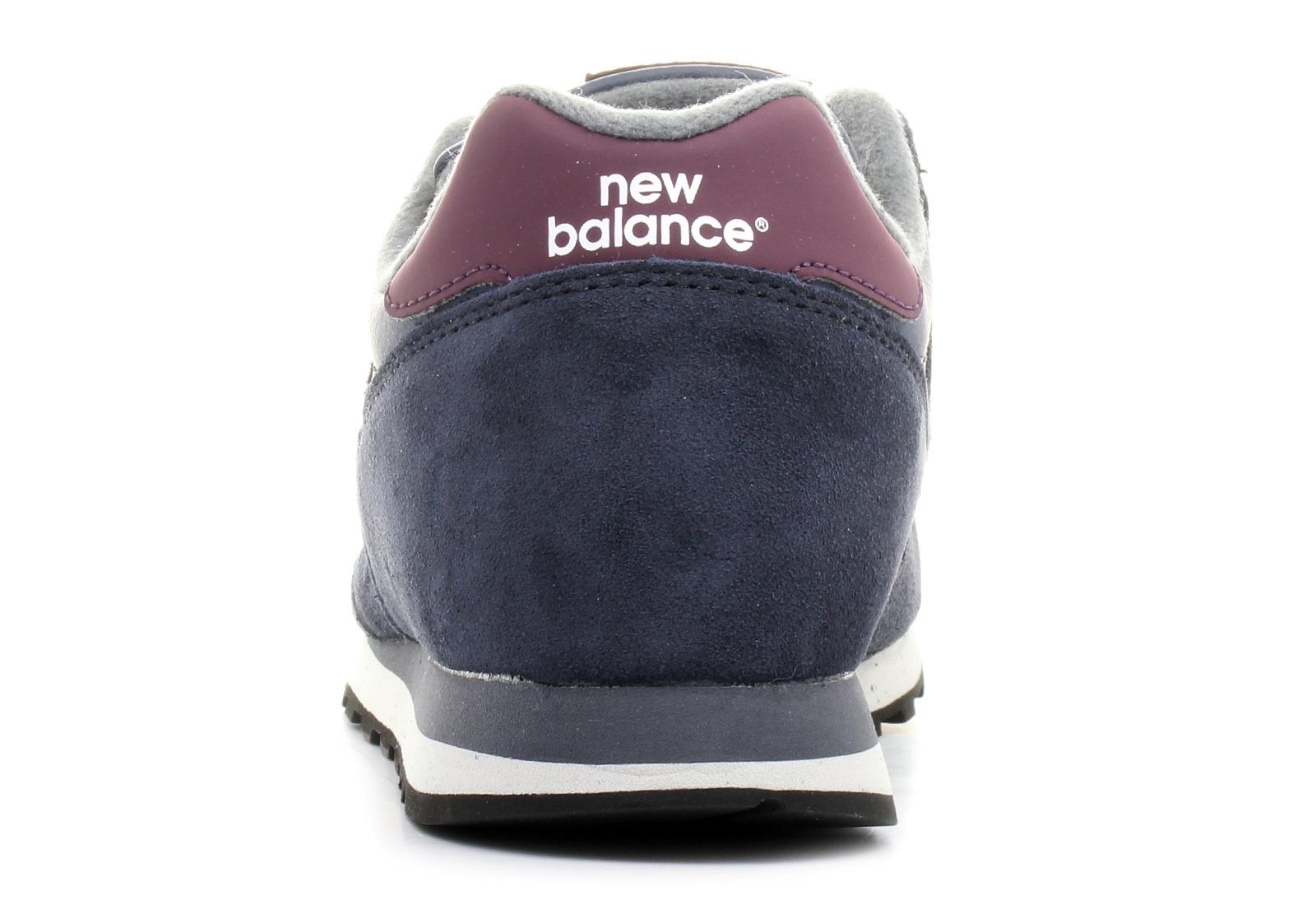 new balance 373 38