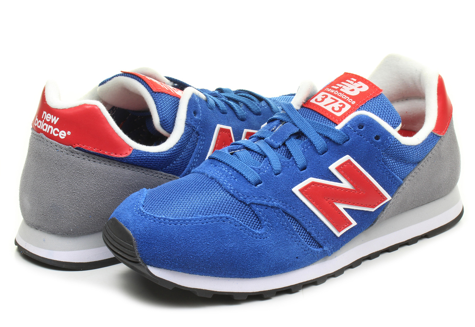 new balance ml373 blue