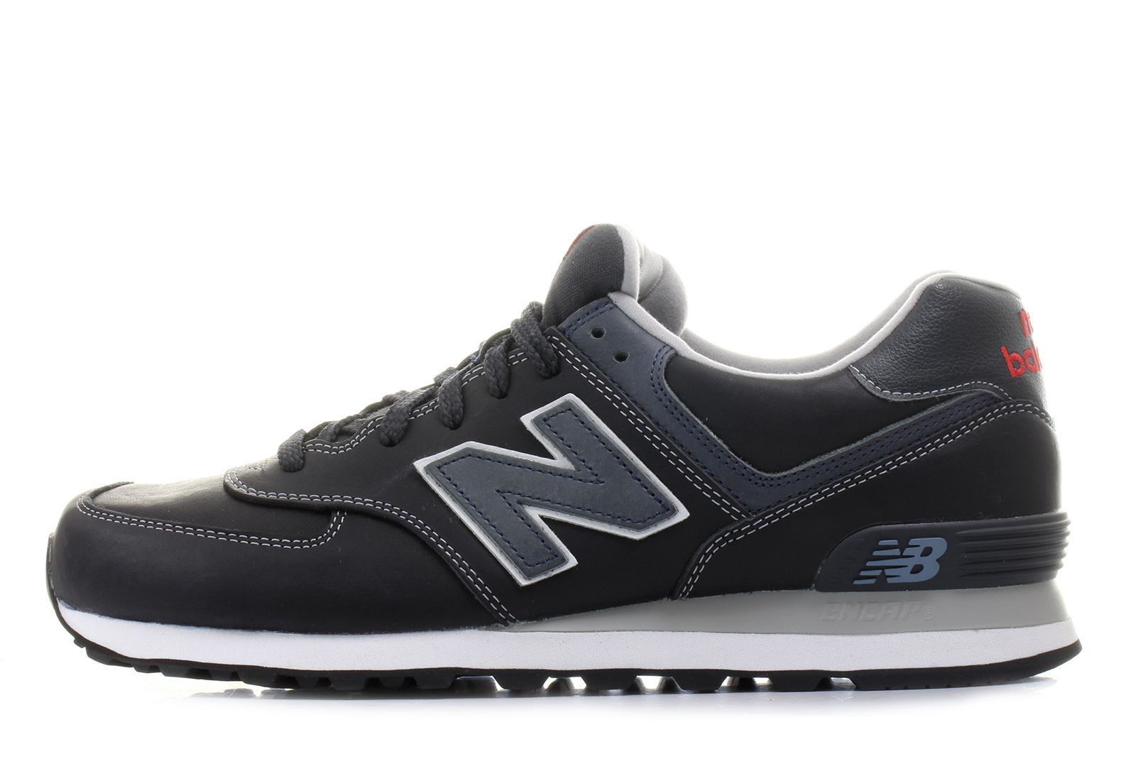new balance shoes ml574 ml574lln online shop for sneakers shoes and boots. Black Bedroom Furniture Sets. Home Design Ideas