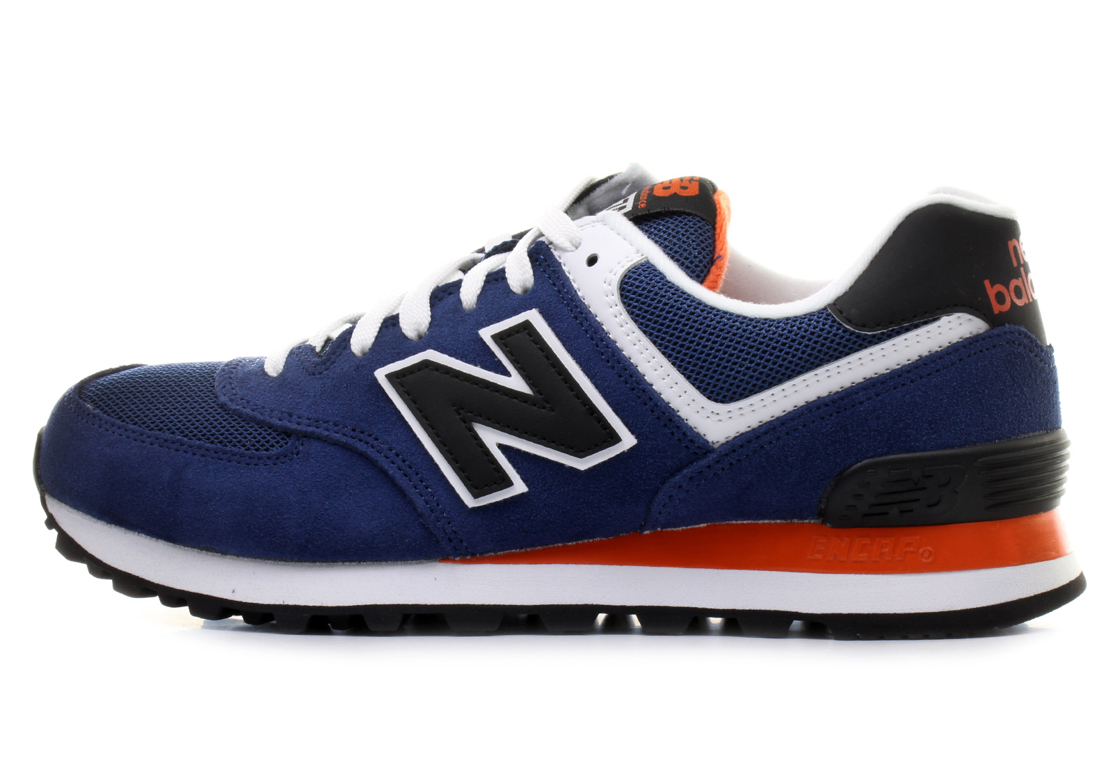 new balance shoes ml574 ml574moy online shop for sneakers shoes and boots. Black Bedroom Furniture Sets. Home Design Ideas