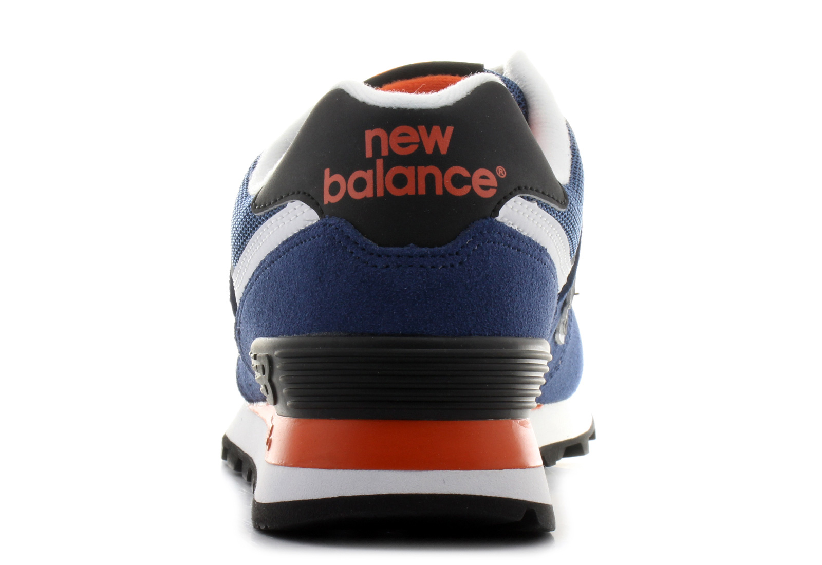 new balance ml 574 moy