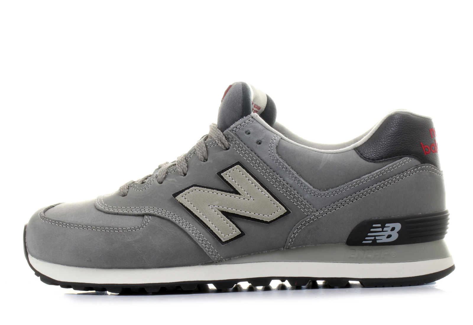 new balance shoes ml574 ml574ukg online shop for sneakers shoes and boots. Black Bedroom Furniture Sets. Home Design Ideas