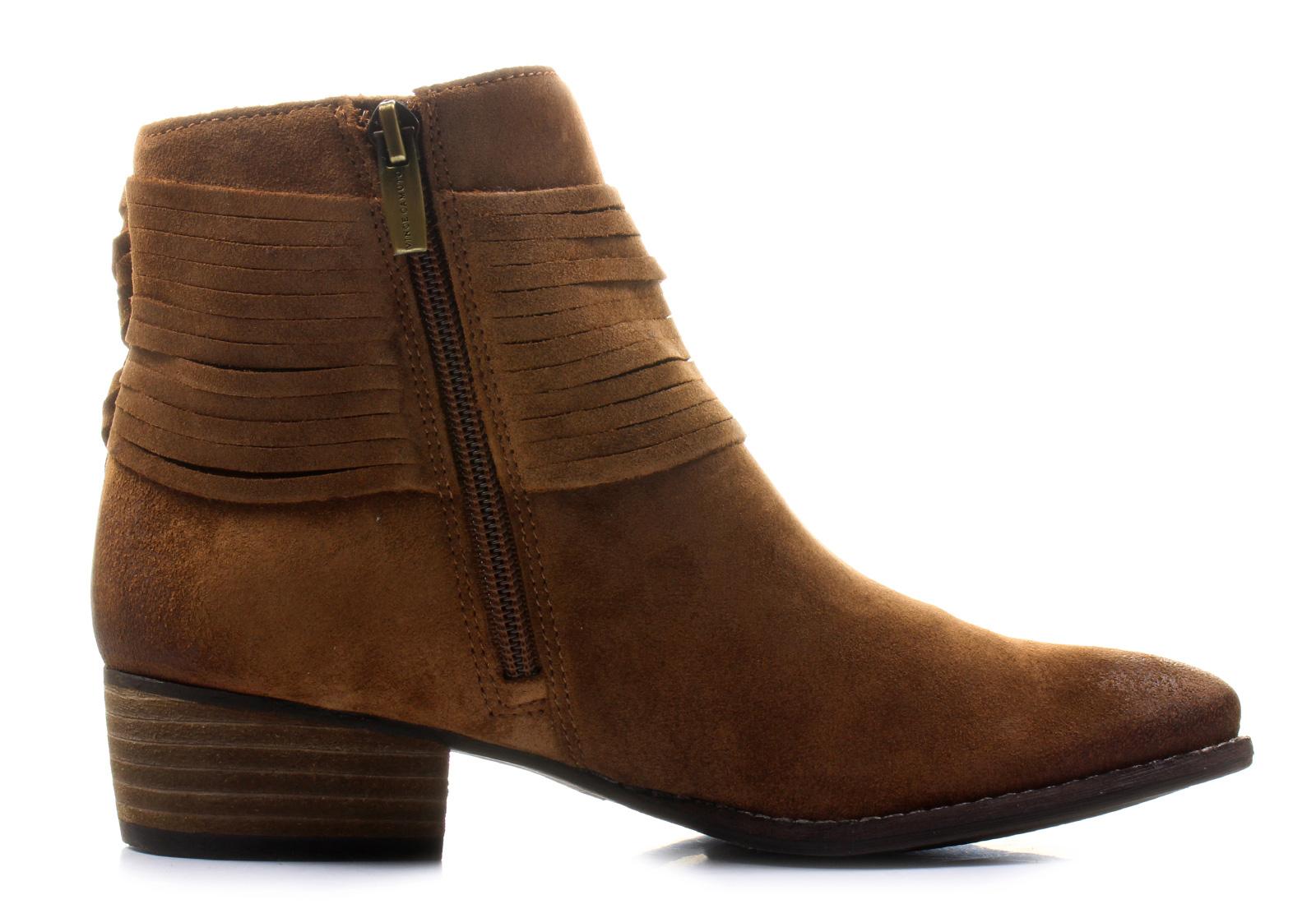 vince camuto boots saree saree cho shop for