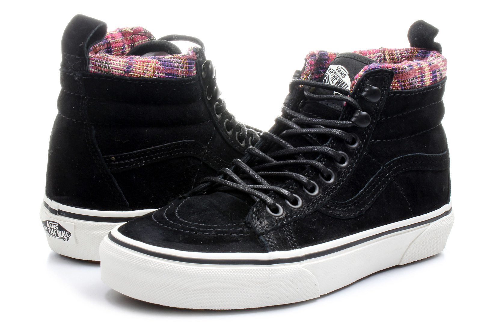 vans sneakers sk8 hi mte vxh4gzi online shop for sneakers shoes and boots. Black Bedroom Furniture Sets. Home Design Ideas