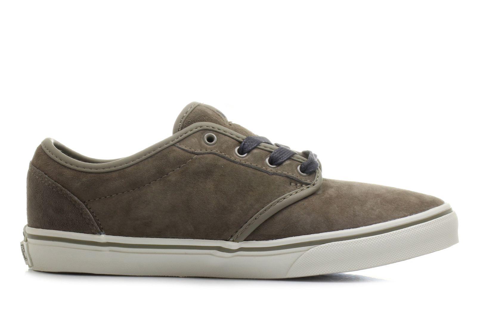 Vans Sneakers Atwood Vznrgte Online Shop For