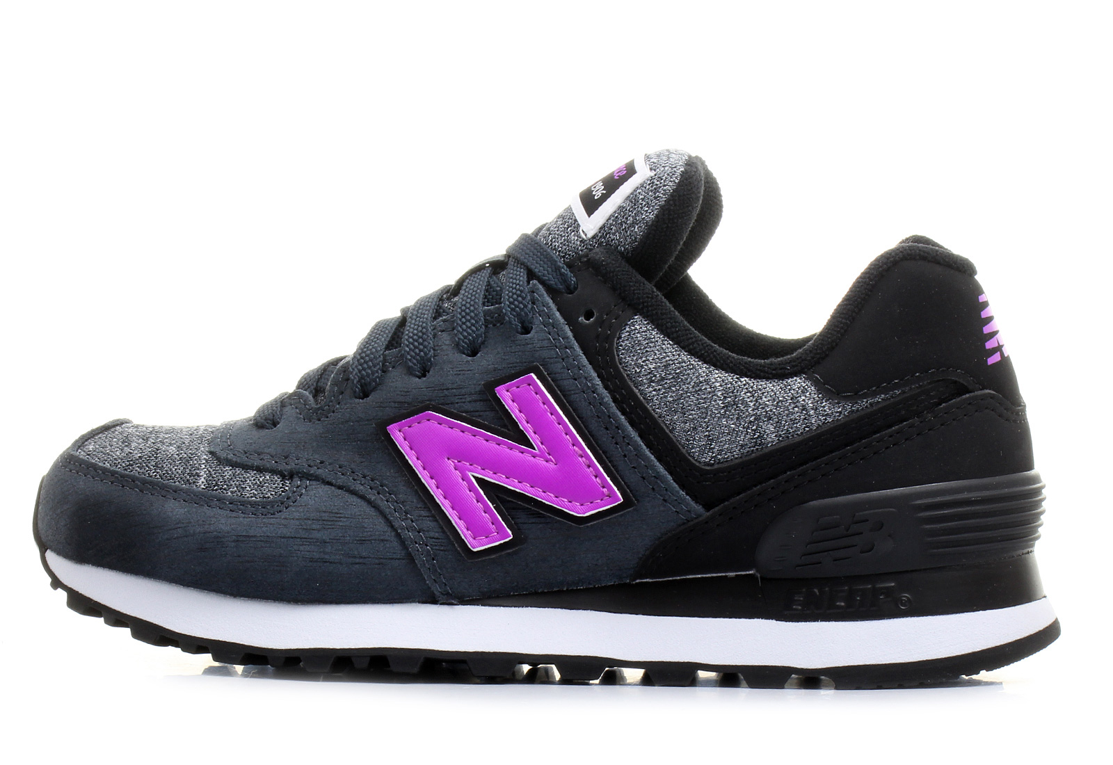 new balance shoes wl574 wl574wtb online shop for sneakers shoes and boots. Black Bedroom Furniture Sets. Home Design Ideas