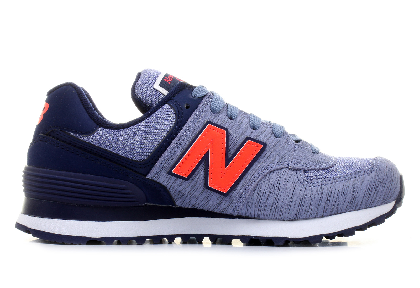 new balance shoes wl574 wl574wtc online shop for sneakers shoes and boots. Black Bedroom Furniture Sets. Home Design Ideas
