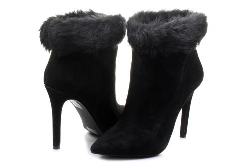 Jessica Simpson Boots Carine2