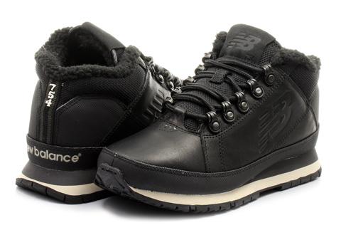 new balance cipő new balance cipő new balance cipő ... b21bb17592