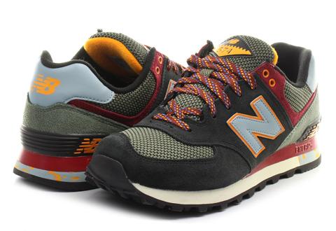 shop new balance shoes