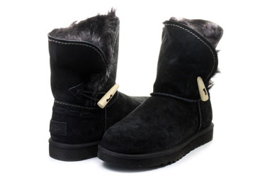 Ugg Csizma W Meadow