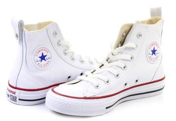 7f68301ca5fd5 Converse Tenisky - Chuck Taylor All Star Chelsee Hi - 549710C ...