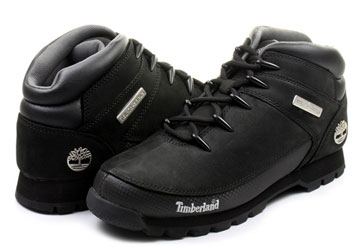Persistente efectivo Doctrina  office shoes timberland Sale,up to 52% Discounts