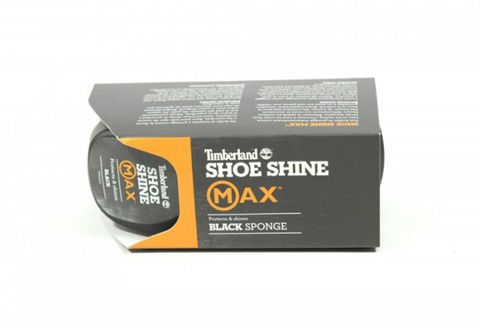 Timberland Péče o obuv Shoe Shine Max