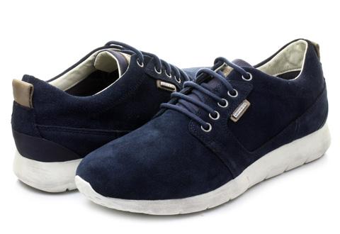 Geox Cipő Gektor