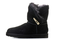 Ugg Csizma W Meadow 3