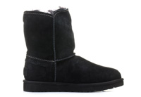 Ugg Csizma W Meadow 5