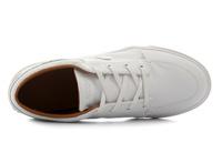Lacoste Topánky Bayliss Vulc Leather 2