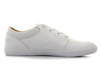 Lacoste Topánky Bayliss Vulc Leather 5