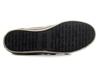 Tommy Hilfiger Cipő Vic 5c 1