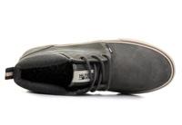 Tommy Hilfiger Cipő Vic 5c 2