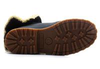 Timberland Bocanci 6 inch Shearling Boot 1
