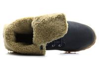 Timberland Bocanci 6 inch Shearling Boot 2