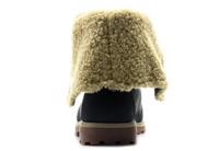 Timberland Bocanci 6 inch Shearling Boot 4