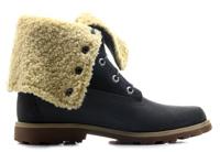 Timberland Bocanci 6 inch Shearling Boot 5