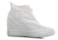 Tenisky Converse Chuck Taylor All Star Lux