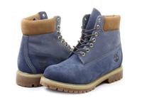 Timberland Boots - 6 Inch Prem Boot - 9653b-blu - Online shop for ... d6b8e7a20d1