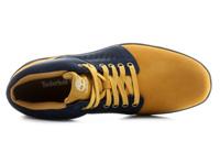 Timberland Duboke cipele bradstreet half cab 2