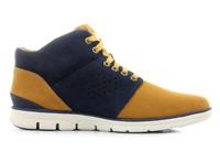 Timberland Duboke cipele bradstreet half cab 5