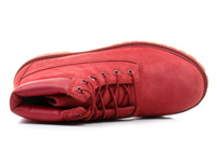 Timberland Duboke Cipele 6 Inch Premium Boot 2