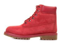 Timberland Duboke Cipele 6 Inch Premium Boot 3