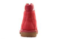Timberland Duboke Cipele 6 Inch Premium Boot 4