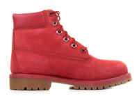 Timberland Duboke Cipele 6 Inch Premium Boot 5