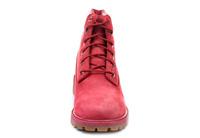 Timberland Duboke Cipele 6 Inch Premium Boot 6