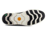 Timberland Duboke cipele  BRADSTREET CHUKKA 1