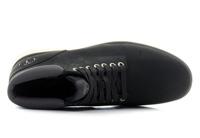 Timberland Duboke cipele  BRADSTREET CHUKKA 2